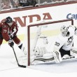 Washington Capitals - Pittsburgh Penguins Live Score Result of the 2016 NHL Playoffs
