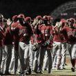 Tigres de Cartagena definió el roster para la nueva temporada de Béisbol