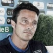 Oddo dismisses Lazio links in favour of Pescara stay