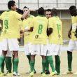 Leones FC quiere ascender en el golfo de Urabá