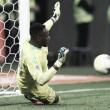 Goleiro e ídolo, Steve Mandanda atinge recorde de jogos pelo Olympique de Marseille
