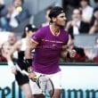 Australian Open, Day 3 - Nadal e Dimitrov, spunta Seppi