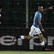 Serie A Matchday 3 Review