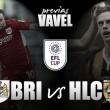 Previa Bristol City - Hull City: Lo poco que les queda a los tigres
