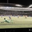 Análisis: tres puntos que impulsan al Deportivo