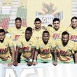 Atlético Huila jugará de local en Ibagué