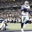 Cowboys atropelam Colts e conquistam a NFC Leste