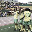 Torneo Águila 2015: Capítulo 5