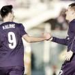 Chievo - Fiorentina: levantarse o caer