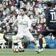 Previa Real Madrid – Málaga CF: en busca de la mejoría, los goles y los puntos