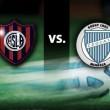 San Lorenzo vs Godoy Cruz EN VIVO online en Octavos de Final de la Copa Argentina 2016 (3-1)