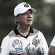Sem Bruno Henrique, Levir Culpi relaciona 22 atletas para confronto contra o Vitória