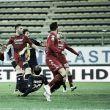 Coppa Italia, il Parma vola ai quarti di finale