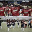 Copa Águila – Medellín vs Leones: Historial