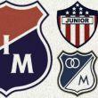 Lo que le resta al Independiente Medellín en la primera fase