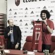 """Varejão destaca crescimento do NBB e se declara ao Flamengo: """"Maior que tudo"""""""