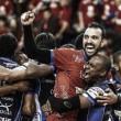 Taubaté encerra a série contra o Sesi e avança à final da Superliga Masculina