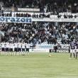 Fotos e imágenes del Real Zaragoza 0-2 Real Valladolid, de la jornada 13 de Segunda División