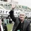 Convocação de Tite da seleção brasileira para amistoso contra Colômbia