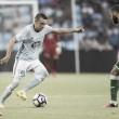 Celta de Vigo - CD Leganés: Puntuaciones de la primera jornada en Liga Santander
