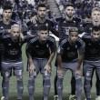 Puntuaciones Espanyol-Celta de Vigo: Jornada 6 en Liga Santander