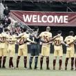 Análisis Sevilla FC: inicio de sobresaliente