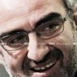 """Eduardo Macià: """"Queremos transmitir un mensaje de Club que quiere crecer"""""""