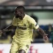 Villarreal - Sparta Praga: puntuaciones del Villarreal, partido de ida de cuartos de final de Europa League
