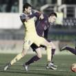 En vivo: Chievo vs Fiorentina online en Serie A 2016