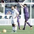 Frosinone - Fiorentina: cuestión de perspectiva