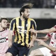 Luca Toni se despide de Verona con una victoria