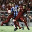 Recopa Sul-Americana: tudo que você precisa saber sobre Grêmio x Independiente
