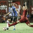 Grêmio recebe Independiente na Arena valendo o título da Recopa Sul-Americana