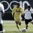 Fran Sol hace más líder al filial del submarino amarillo