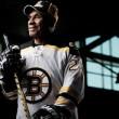 60 años de igualdad en la NHL