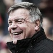 Opinion: Would Sunderland lose their defensive resilience if Sam Allardyce left?