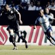 El Málaga y su fetiche con los equipos gallegos
