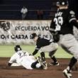 Guerreros doman a los Tigres en el primero de la serie