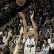 El RETAbet Gipuzkoa Basket suma la quinta derrota