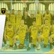 Guía Obras Basket Liga Nacional 2018/19: vuelve con ganas de brillar
