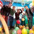 Descubre la colorida música de Misterwives