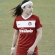 Washington Spirit claims Tiffany Weimer off waivers