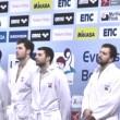 Europeo Waterpolo Belgrado 2016:a cuartos por la vía rápida
