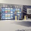 """Udinese, Oddo verso Napoli: """"La loro organizzazione è unica"""""""