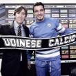 Udinese - Oddo lavora in gran segreto per rivoluzionare una squadra che non gli piace