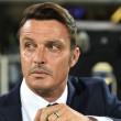 """Pescara, parla Oddo: """"Giocheranno Aquilani e Brugman, Verre forse out"""""""