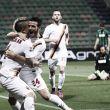 Roma - Genoa: vincere per continuare a credere nell'Europa