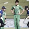 Pakistan vs England Live Stream Score Commentary of T20 International 2015