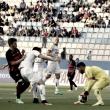 No reencontro entre Roberto Cavalo e Criciúma, técnico leva a melhor e Oeste vence a primeira