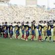El Villarreal acabó con el gafe insular 15 años después
